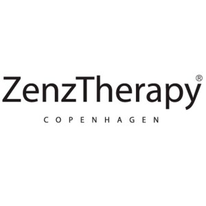 ZENZ THERAPY