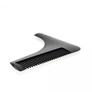 peigne-barbier-noir-beautelive_096041100004_3