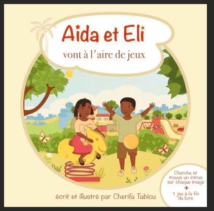 Aida&Eli