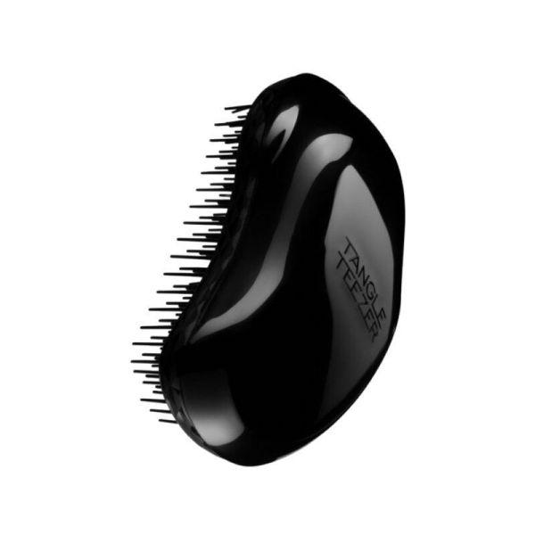 brosse-tangle-teezer-panther-black-p-image-273725-grande