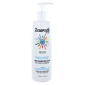 shampoing-calin-zawadi-pour-bebe-et-enfant--p-image-272622-grande
