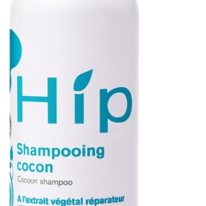 shampooing-cocon-hip