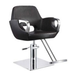 Stylist Chair For Sale Cheap Tufted Dining Chairs Hairizon Singapore Salon Furniture Facial Massage Bed Mirrors 9011b 099 Styling