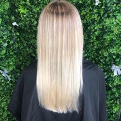 Rejevenate-Hair-La-Natural-Best-Hair-Salon-Gold-Coast