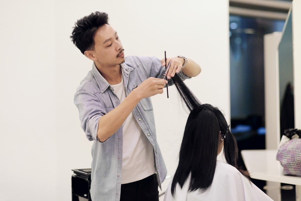hairloom_color_1
