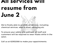 hairloom circuit breaker services june 2