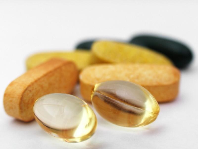 natural ways to stop hair loss vitamins lifestyle