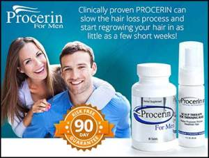 procerin-hair-growth-systme-for-men-and-women