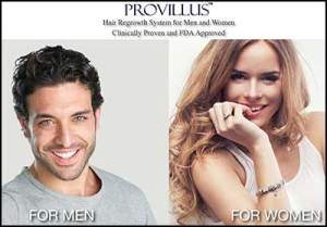 provillus-hair-loss-treatment-system