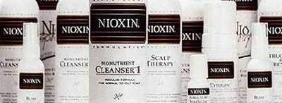 nioxin-hair-growth-formula