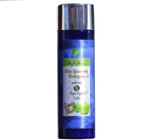 phytoworx-organic-hair-fall-and-baldness-shampoo