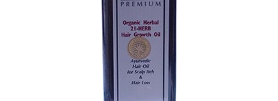 khadi-premium-hair-growth-oil