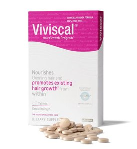 viviscal-hair-growth-vitamins