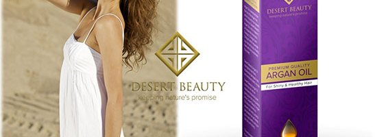 Desert-Beauty-Argan-hair-loss-oil