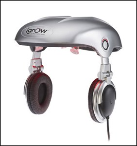 iGrow-Hands-Free-Laser-LED-Light-Therapy-Hair-Regrowth-Rejuvenation-System