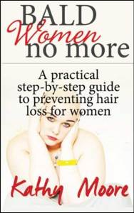 Bald-Women-No-More--A-practical-step-by-step-guide-to-preventing-hair-loss-for-women-