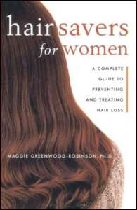 Hair-Savers-for-Women--A-Complete-Guide-to-Preventing-and-Treating-Hair-Loss