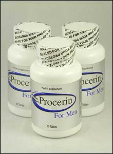 procerin-hair-treatment-review-01