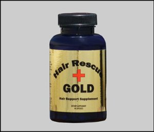 Hair-Rescue-GOLD-Plus-Supplement--Hair-Growth-Supplement-Hair-Vitamins-Stop-Hair-Loss
