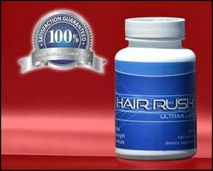 Ultrax-Labs-Hair-Rush-DHT-Blocking-Hair-Loss-Maxx-Hair-Growth-Nutrient-Solubilized-Keratin-Supplement