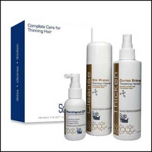 scalp-med-hair-growth-review