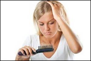 women-hair-loss-prevention-02