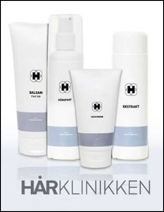 hairrestoration--Harklinikken-Extract
