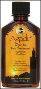 agadir-argan-oil-treatment
