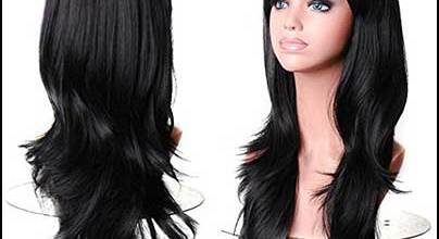 big-wavy-hair-heat-resistant-wig