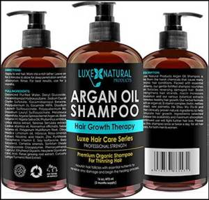 luxe-natural-products-argan-oil-shampoo-professional-strength-hair-growth-therapy