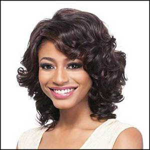short-curly-hair-wig-for-black-women-african
