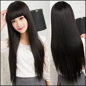 best-synthetic-wigs