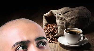 caffeine-for-baldness