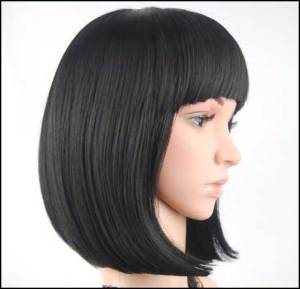 enicolor-straight-short-hair-wig
