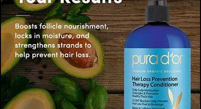 hair-loss-prevention-therapy-conditioner