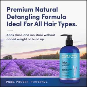 pura-dor-healing-hair-growth-conditioner