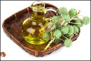castor-oil-for-hair-loss-and-baldness