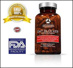 DHT-Blocker-with-Immune-Support-Supplement--High-Potency-Saw-Palmetto