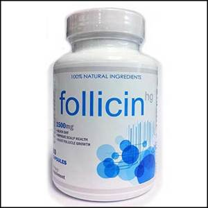 Follicin-HG-_-DHT-Blocker-for-Men-and-Women-_-Natural-Hair-Regrowth-Treatment