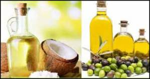 olive-oil-coconut-hair-mask