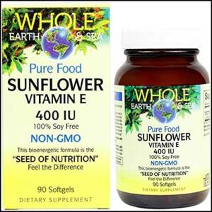Whole-Earth-&-Sea--Sunflower-Vitamin-E
