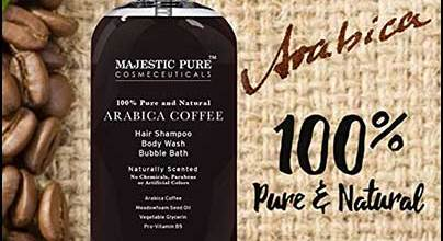 Majestic-Pure-Arabica-Coffee-Anti-Hair-Loss-Shampoo-&-Body-Wash