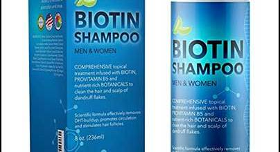 Biotin-Shampoo-for-Hair-Growth-B-Complex-Formula-for-Hair-Loss-Removes-DHT
