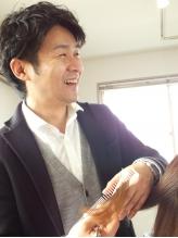 matsuyoshi