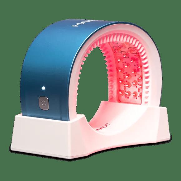 Hairmax Laserband 82 comfortflex - Hairmaxlasertherapy.shop