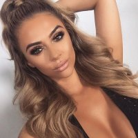 What Is The Best Hair Color For Tan Skin Tone Hairstyle ...