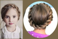 50 First Communion Hairstyles Ideas | Hair Motive Hair Motive