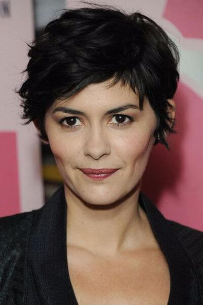 65 Irresistible Short Wavy Hairstyles to Try  Hair Motive