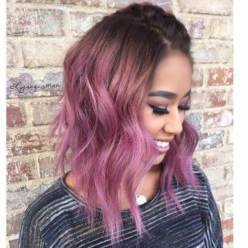 Natural Ways Dye Hair Light Brown
