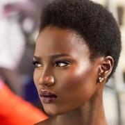 fabulous short hairstyles ideas
